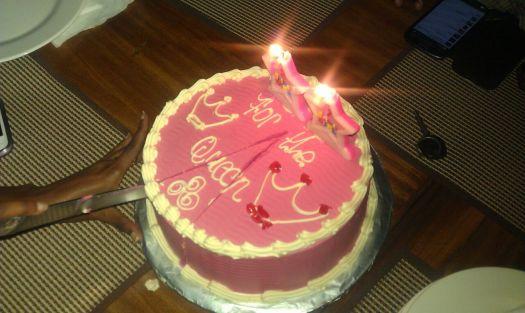 cake 1 es