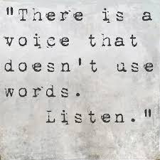 LISTENNNN