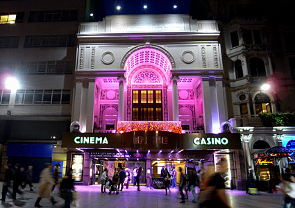 leicester-square-09
